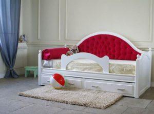 παιδικο κρεβατι καναπες